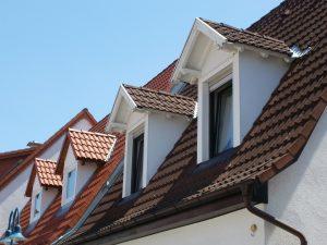 dormer-roof (2)